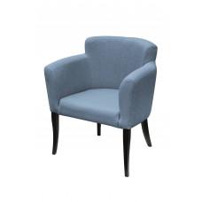 Неаполь кресло