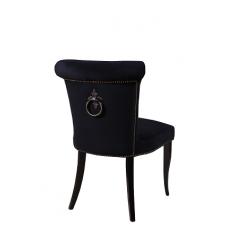 Венеция_кресло с кольцом