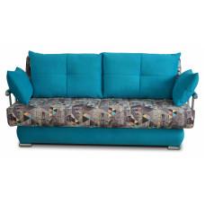 Челси2 диван