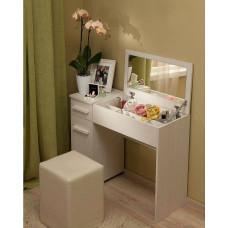 BAUHAUS13 Стол туалетный