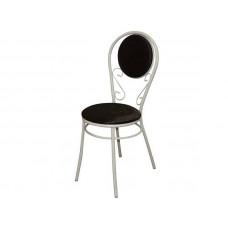 ДП 1-04-02 Ретро стул