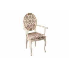 Классик 4 стул