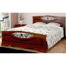 Елена5 кровать 1600*2000