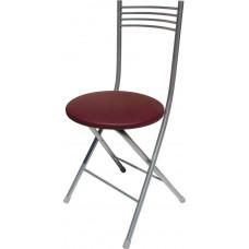 ДП 1-04-02 Складной стул