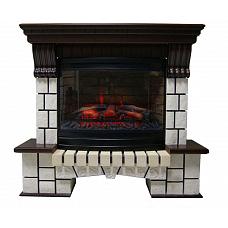 Мебель бытовая Kavkaz каминокомплект