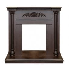 Мебель бытовая Torino STD AO обрамление с очагом