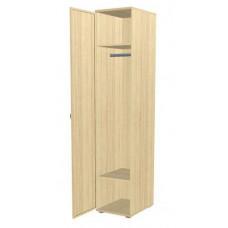 ШК-1021 шкаф 1 дв