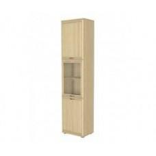 ШК-1048 шкаф 1 дв