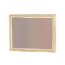 ЗР-1001 зеркало