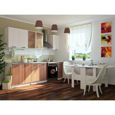 Кухня Катя 2 м