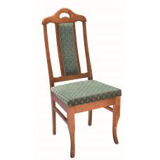 Подмастерье2 стул