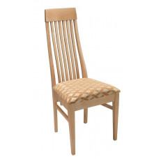 Подмастерье3 стул