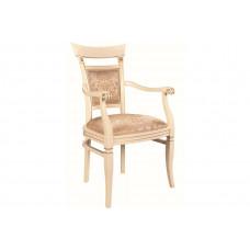 Венеция М кресло