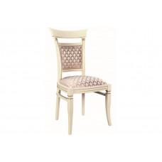Венеция М стул