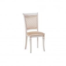 Верди стул
