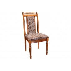 Гранд3 стул