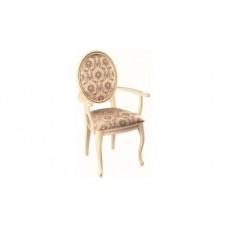 Классик 4 кресло