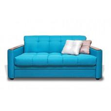 Адриатика А диван