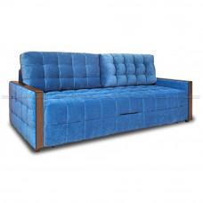 Аргус А диван
