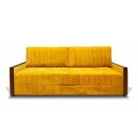 Аргус Б диван