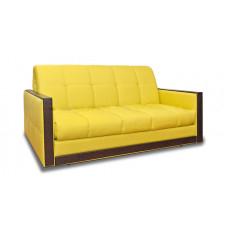 Адриатика С диван