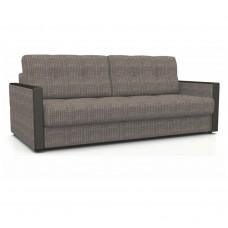 Манхэттен диван-кровать