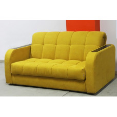 Дублин 140 диван-кровать
