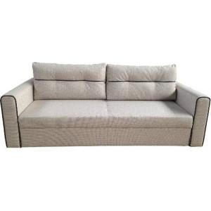 Фиеста диван