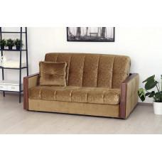 Чикаго 140 диван-кровать