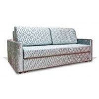 Сидней диван