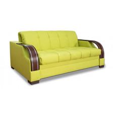 Адриатика Б диван