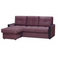 Манхэттен угловой диван