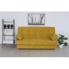 Милан диван-кровать