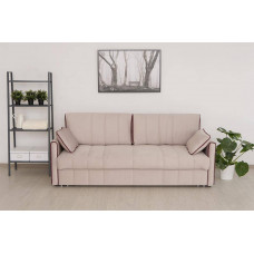 Ницца  диван-кровать