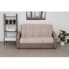 Паскаль_155 диван-кровать