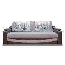 Твинго А диван