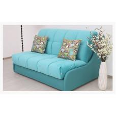 Турин 140 диван-кровать