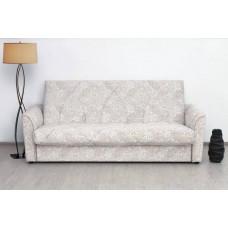Верона НПБ диван-кровать