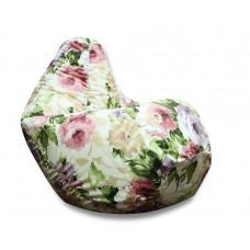Оливия II кресло-мешок