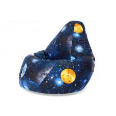 Космос II кресло-мешок