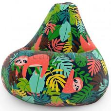 Ленни II кресло-мешок