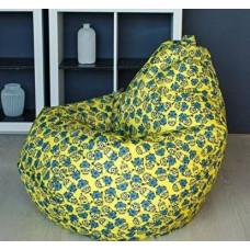 Миньены II кресло-мешок