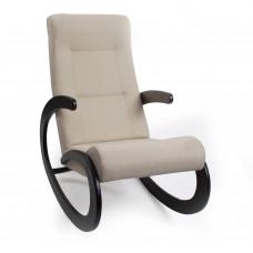 1 модель кресло-качалка