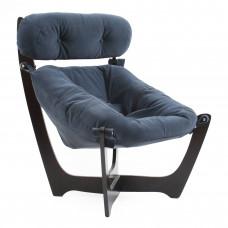 11 модель кресло для отдыха