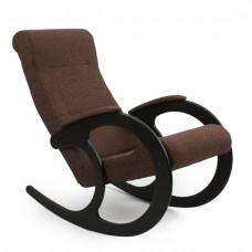 3 модель кресло-качалка