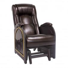 48   модель кресло-качалка гляйдер