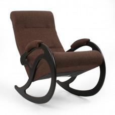 5 модель кресло-качалка