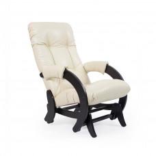 68 модель кресло-качалка