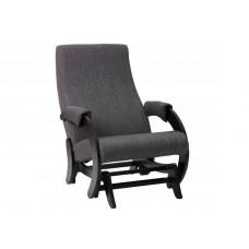 68 М модель кресло-качалка