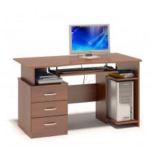 КСТ-08.1 стол компьютерный